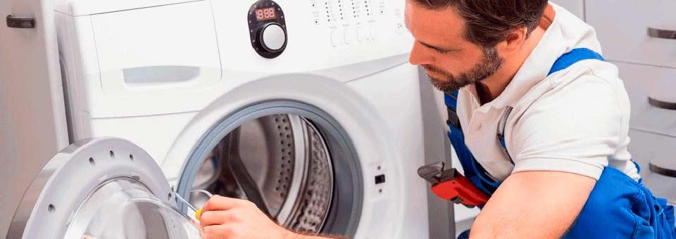 Reparaci n lavadoras valencia tfno 961 101 168 - Reparacion de lavadoras en valencia ...